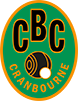 Cranbourne Bowls Club